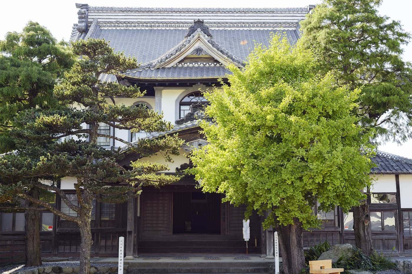 Dainihon Hotokusha