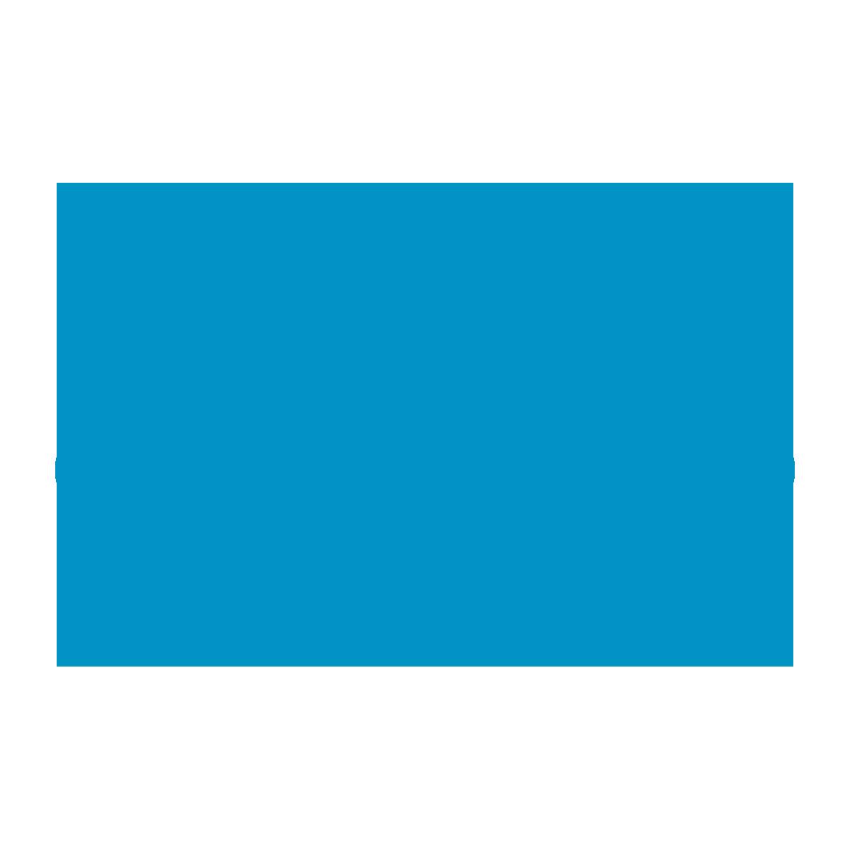 """""""crab"""""""