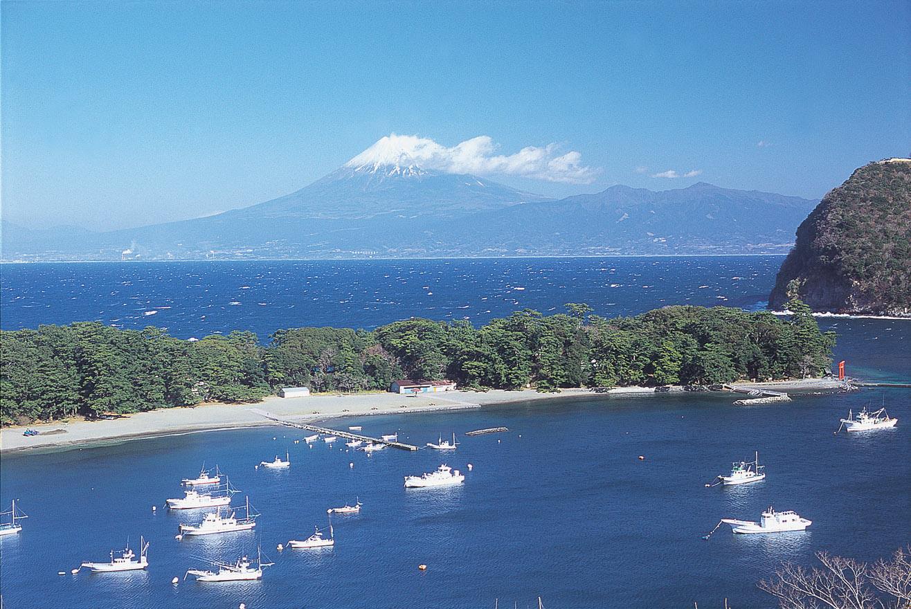 Cape Mihamasaki