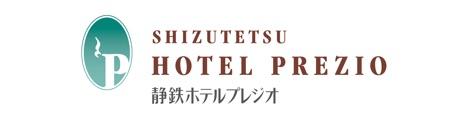 shizutetsu