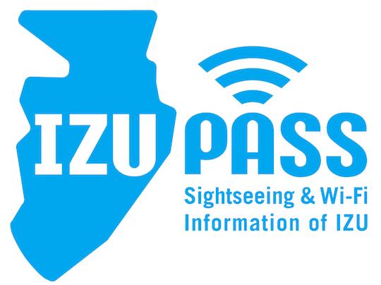 SHIZUPASS(shizupasu)