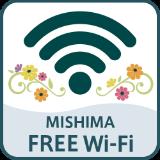 三岛Wifi